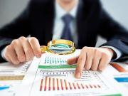Міжнародна рейтингова компанія Thomas Murray розпочала проводити аудит в НДУ