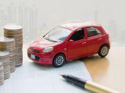 У податковій уточнили терміни сплати транспортного податку