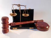 Суд перенес рассмотрение дела о признании недействительным договора купли-продажи ПриватБанка государству