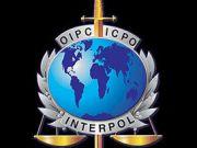Интерпол не помогает разыскивать бывших украинских чиновников - пожаловался Генпрокурор