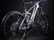Створено перший електровелосипед, повністю надрукований на 3D-принтері