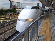 Транспорт Сингапура будет автоматически распознавать пассажиров