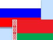 Кремль: Відносини із Білоруссю зайшли у глухий кут