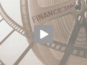 За участь у фінансових інтернет-пірамідах світять ґрати