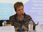 Світовий банк планує надати Україні гарантії на $500 млн для закупівлі газу