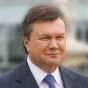 У Швеції пройшли обшуки в банку, який підозрюють у відмиванні грошей Януковича