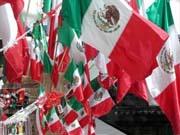 Мексика продовжила санкції відносно українських металургів