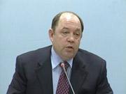 Виталий Гайдук продал свой пакет в ИСД