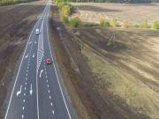 Укравтодор почав роботу зі створення траси в об'їзд Борисполя
