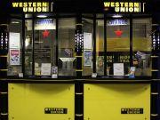 Western Union приостановила денежные переводы в Афганистан