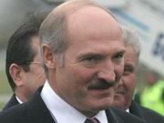 """Лукашенко назвав Трампа """"жорстким проамериканським громадянином"""""""
