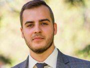 В'ячеслав Лаба: онлайн казино в Україні. Коли ставка на легалізацію?