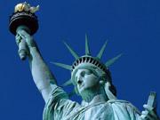 В США пограничники смогут проверять ноутбуки и телефоны туристов