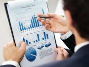 Украина заняла 49-е место в рейтинге свободы бизнеса