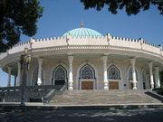 В Узбекистане проходит повторное голосование на выборах в парламент