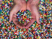 Хіміки створили новий вид пластику