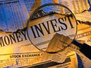 Объем иностранных инвестиций составляет почти 50 миллиардов долларов