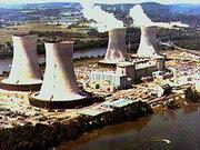 У США запустять систему, яка показуватиме кількість викидів усіх електростанцій світу