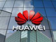 Huawei подала до суду на комісію зі зв'язку США