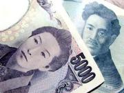 Обама призвал КНР ослабить контроль над курсом юаня