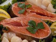 Импортные или отечественные: эксперт рассказал, какие продукты питания выбирают украинцы