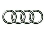 У Audi e-tron буде спортивна версія