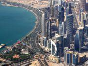 Українцям спростили візовий режим з Катаром