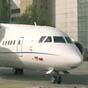 Росіянам заборонили експлуатувати літаки Руслан