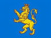 Горсовет: Львов оказался на грани дефолта из-за блокирования средств управлением Госказначейства