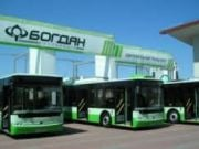 """Сеть """"Богдан-Авто"""" останавливает деятельность в 9 городах - из-за давления на бизнес"""