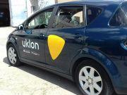 Антимонопольный комитет исследует цены на такси в Киеве во время локдауна