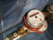 Резонанс: АМКУ объявил незаконной поверку счетчиков воды в Киеве за счет потребителей