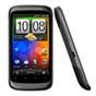 HTC планує випуск продуктивних смартфонів