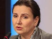 Богословская назвала обращение Тимошенко в суд Нью-Йорка мошеннической уловкой