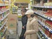 За год импорт российских товаров в Украину вырос почти на 40%