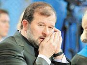Балога попросил у Януковича денег на единый номер экстренной помощи