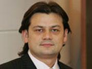 Альфа-Банк (Україна) створює консорціум для купівлі Промінвестбанку