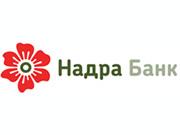 НАБУ підозрює банк Надра в причетності до розтрати 400 млн гривень на завод Фірташа