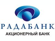 Мир авиа-преимуществ с VIP banking Радабанк