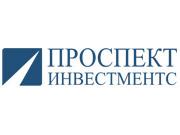 """Конкурс от компании """"Проспект Инвестментс"""" """"Лучший частный инвестор 2009"""""""