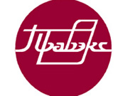 Власники Правекс-банку займуться комунальними платежами