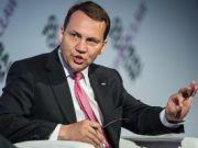 Запад не продаст Украину России - заявила Польша