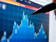Запуск повноцінного фондового ринку в Україні може зайняти три роки - Шмигаль