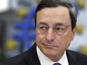ЕЦБ приостановил выделение заимствований ряду греческих банков