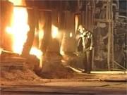 Виробництво металу у 2010 році збільшиться на 10%, але на прибутки не вплине