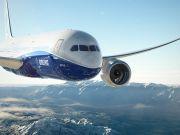 Boeing испытает беспилотный лайнер в 2018 году