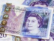 Зарплаты британцев растут самыми быстрыми темпами за 11 лет