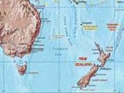 Парламент Австралії затвердив найбільшу податкову реформу в історії країни - на $106 млрд