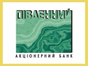 Банк ПІВДЕННИЙ продовжує активну співпрацю з учасниками газового ринку України