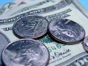 Приватбанк перестав продавати долари онлайн